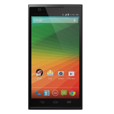 Iphone  Plus Unlocked Pre Owned